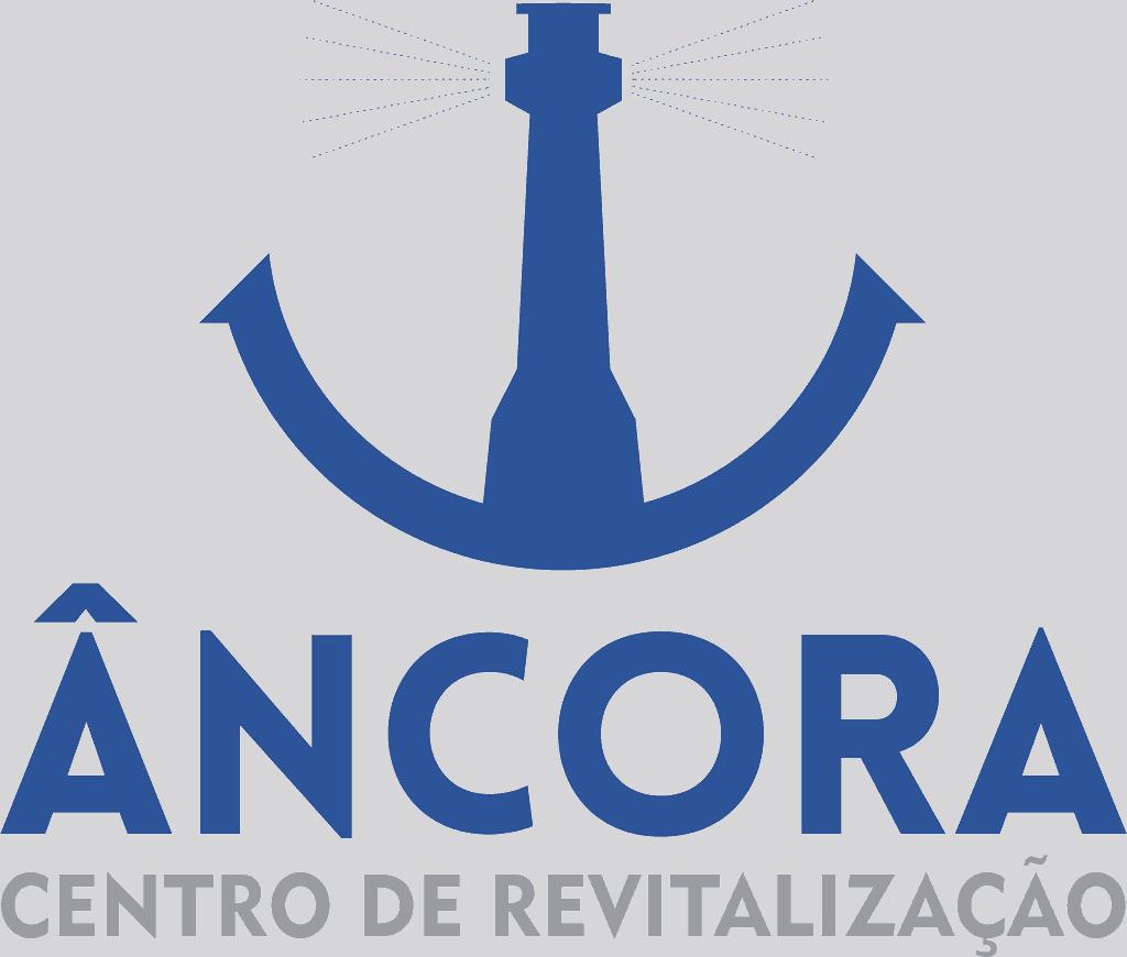 Centro Âncora