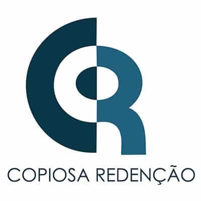 Congregação da Copiosa Redenção tem novo Site